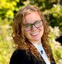 Jill McCaffrey
